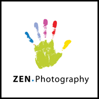 ZEN.Photography