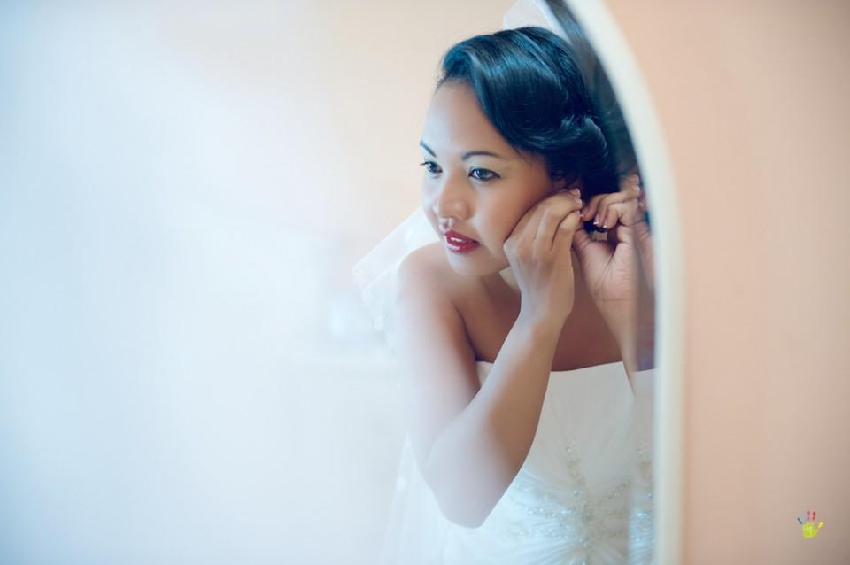 Minadry & Hasina - the wday 003