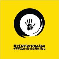 ZEN.Photography Madagascar #zenphotomada