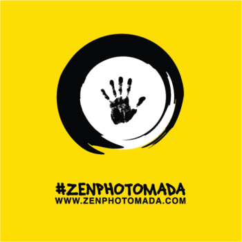 logo_zenphotomada-591