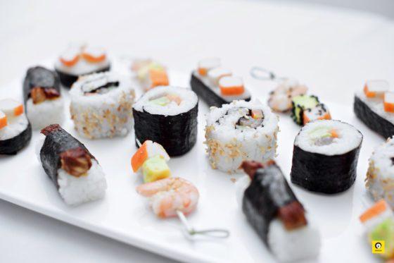 Food_ZEN 014