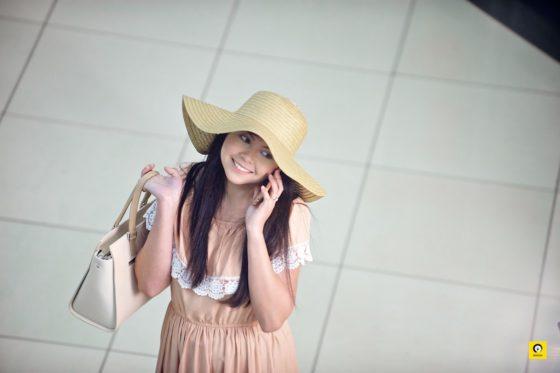 Portrait_ZEN 008