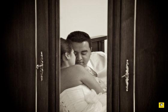 wedding_ZEN_001
