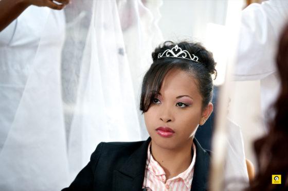 wedding_ZEN_002
