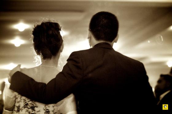 wedding_ZEN_003