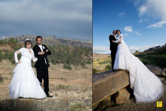 wedding_ZEN_011