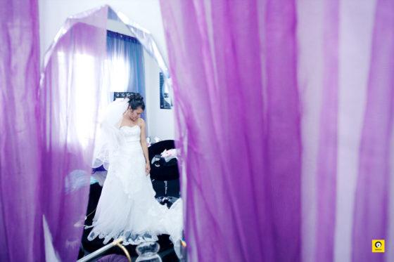 wedding_ZEN_012
