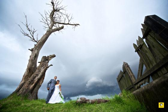 wedding_ZEN_019