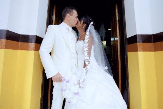 wedding_ZEN_021