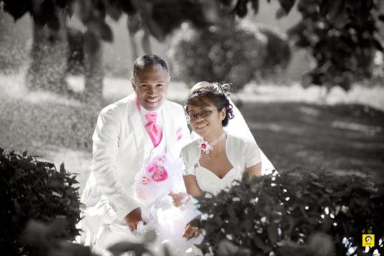 wedding_ZEN_022