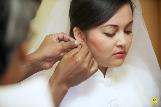 wedding_ZEN_025