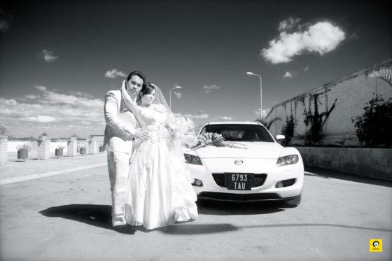 wedding_ZEN_026