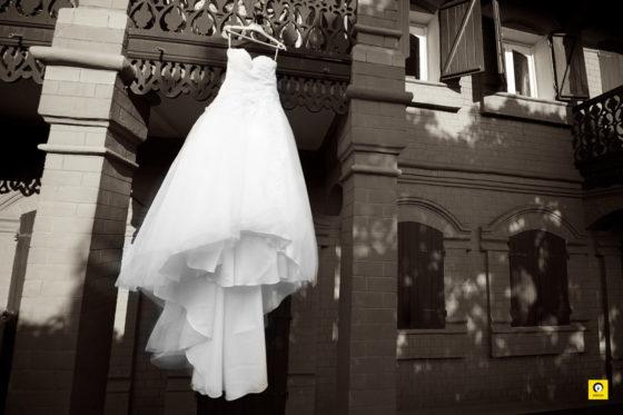 wedding_ZEN_031