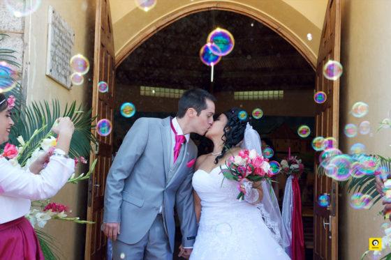 wedding_ZEN_032