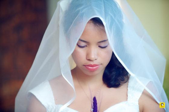wedding_ZEN_040