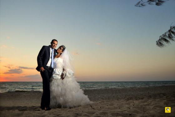 wedding_ZEN_049
