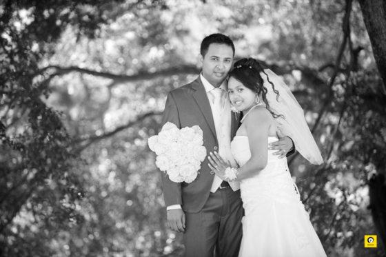 wedding_ZEN_054