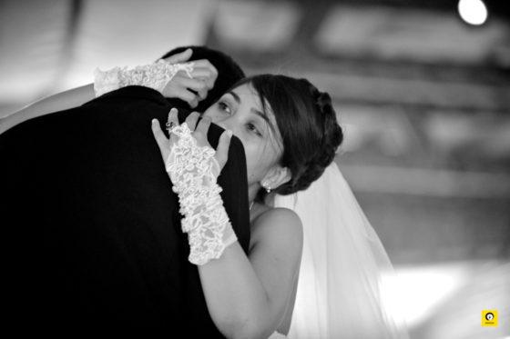 wedding_ZEN_004