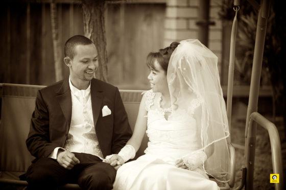 wedding_ZEN_007