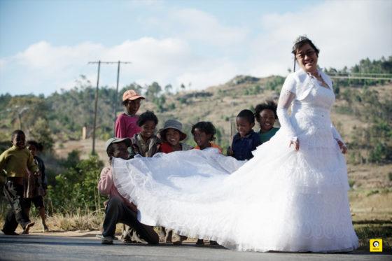 wedding_ZEN_009