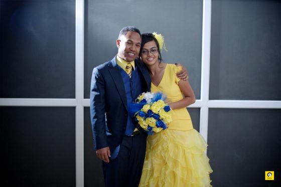wedding_ZEN_016