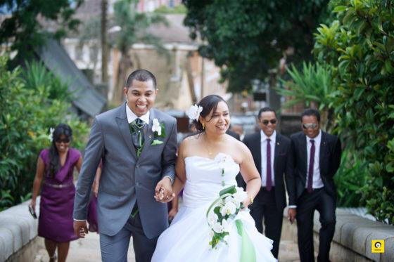 wedding_ZEN_017