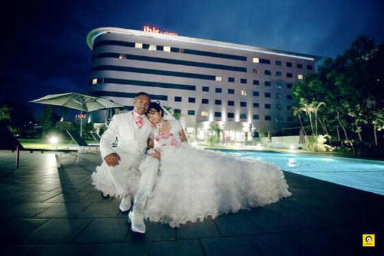 wedding_ZEN_024
