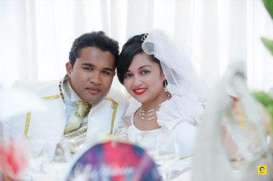 wedding_ZEN_027