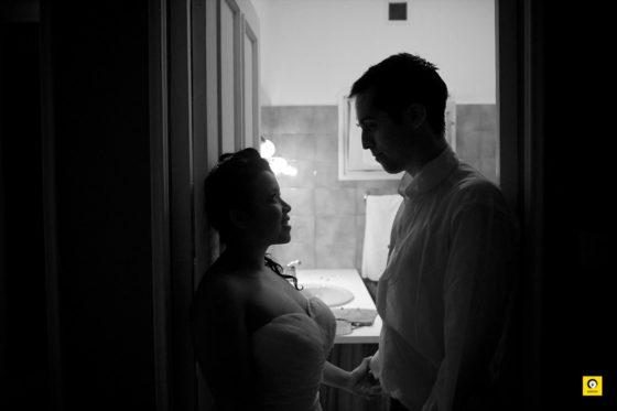 wedding_ZEN_035