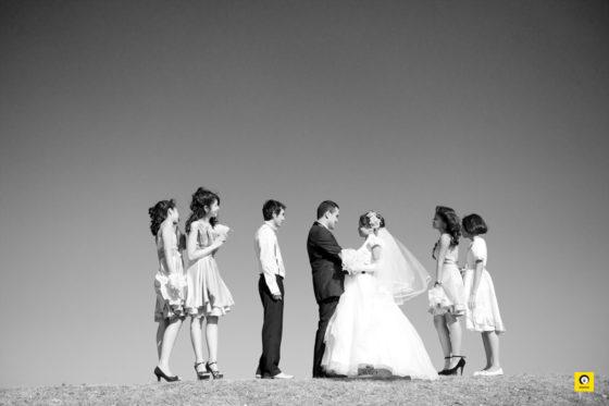 wedding_ZEN_036