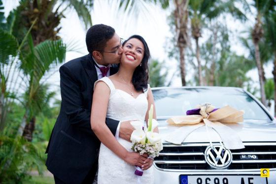 wedding_ZEN_041