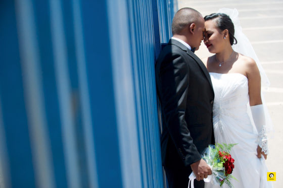 wedding_ZEN_046