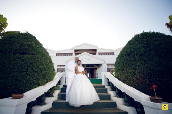 wedding_ZEN_050