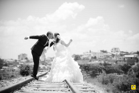 wedding_ZEN_051