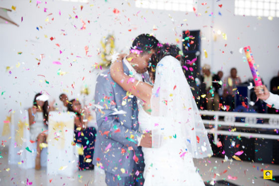 wedding_ZEN_055