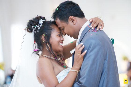 wedding_ZEN_056